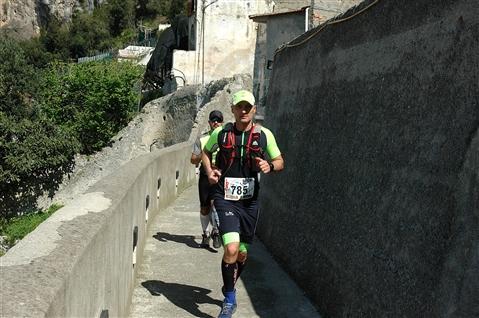 Trail delle Ferriere 31 marzo 2019 Amalfi Coast - foto 348