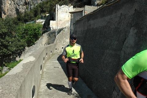 Trail delle Ferriere 31 marzo 2019 Amalfi Coast - foto 349