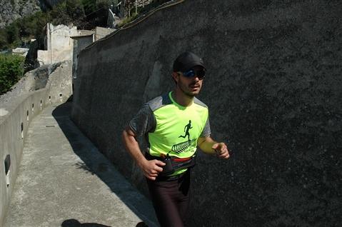 Trail delle Ferriere 31 marzo 2019 Amalfi Coast - foto 350