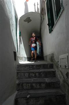 Trail delle Ferriere 31 marzo 2019 Amalfi Coast - foto 351