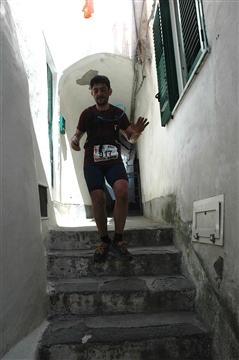 Trail delle Ferriere 31 marzo 2019 Amalfi Coast - foto 352