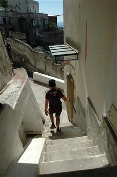 Trail delle Ferriere 31 marzo 2019 Amalfi Coast - foto 353