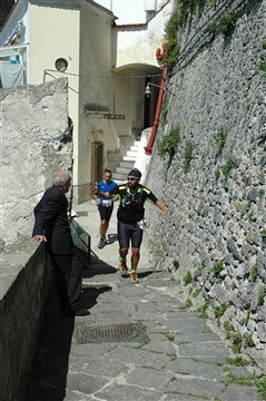 Trail delle Ferriere 31 marzo 2019 Amalfi Coast - foto 354