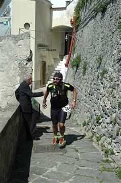 Trail delle Ferriere 31 marzo 2019 Amalfi Coast - foto 355