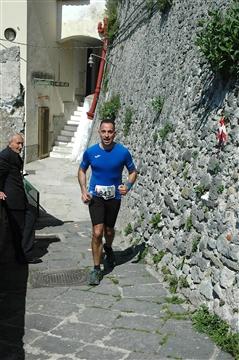 Trail delle Ferriere 31 marzo 2019 Amalfi Coast - foto 356