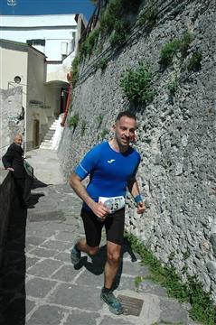 Trail delle Ferriere 31 marzo 2019 Amalfi Coast - foto 357