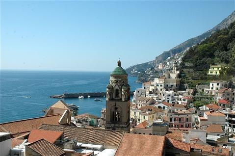 Trail delle Ferriere 31 marzo 2019 Amalfi Coast - foto 359