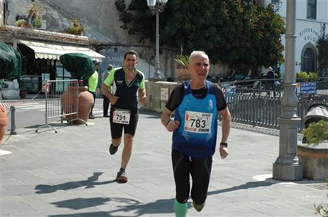 Trail delle Ferriere 31 marzo 2019 Amalfi Coast - foto 361