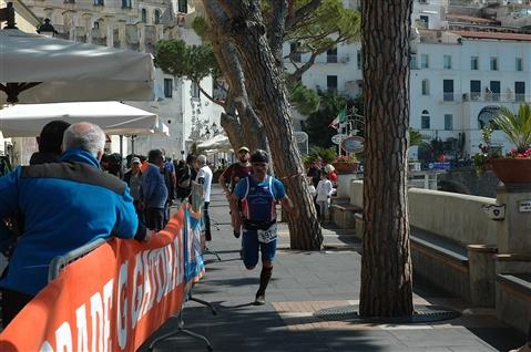 Trail delle Ferriere 31 marzo 2019 Amalfi Coast - foto 362