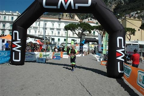 Trail delle Ferriere 31 marzo 2019 Amalfi Coast - foto 370
