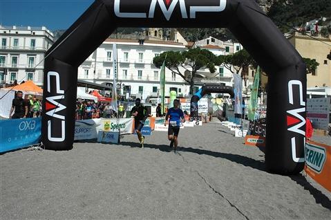 Trail delle Ferriere 31 marzo 2019 Amalfi Coast - foto 372