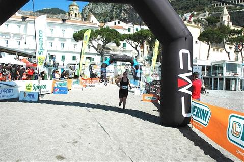 Trail delle Ferriere 31 marzo 2019 Amalfi Coast - foto 376