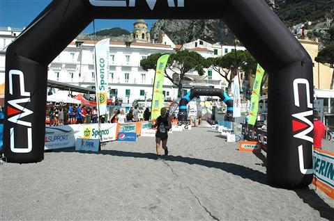Trail delle Ferriere 31 marzo 2019 Amalfi Coast - foto 377