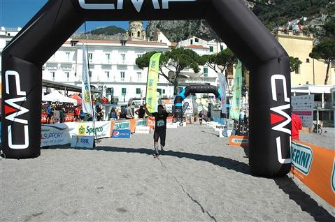 Trail delle Ferriere 31 marzo 2019 Amalfi Coast - foto 378