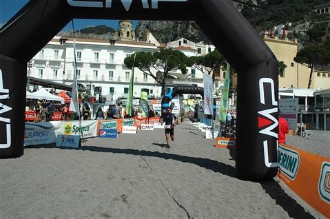 Trail delle Ferriere 31 marzo 2019 Amalfi Coast - foto 379