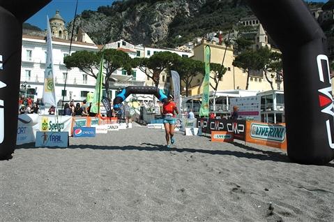 Trail delle Ferriere 31 marzo 2019 Amalfi Coast - foto 381