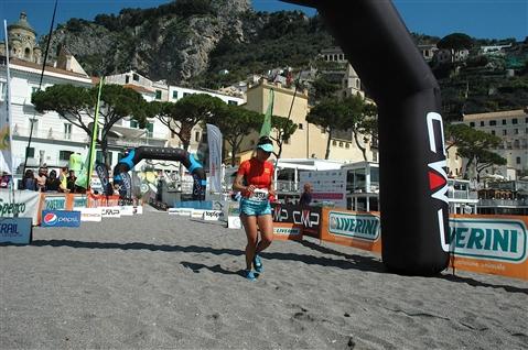 Trail delle Ferriere 31 marzo 2019 Amalfi Coast - foto 382