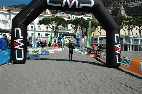 Trail delle Ferriere 31 marzo 2019 Amalfi Coast - foto 383