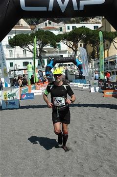 Trail delle Ferriere 31 marzo 2019 Amalfi Coast - foto 384