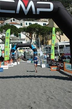 Trail delle Ferriere 31 marzo 2019 Amalfi Coast - foto 385