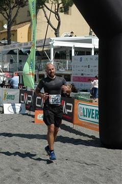 Trail delle Ferriere 31 marzo 2019 Amalfi Coast - foto 404