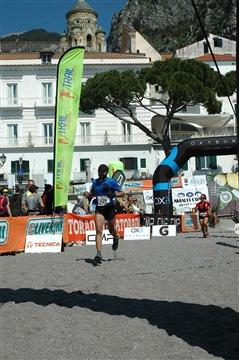 Trail delle Ferriere 31 marzo 2019 Amalfi Coast - foto 405