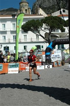 Trail delle Ferriere 31 marzo 2019 Amalfi Coast - foto 406