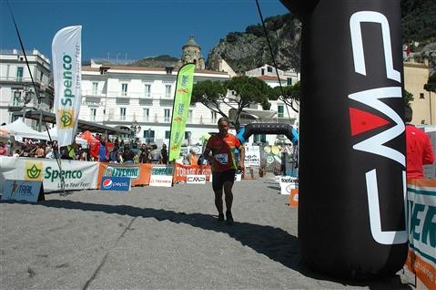 Trail delle Ferriere 31 marzo 2019 Amalfi Coast - foto 410