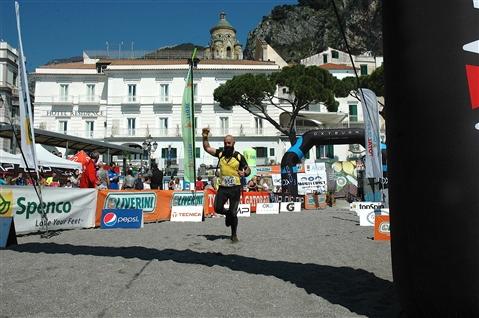 Trail delle Ferriere 31 marzo 2019 Amalfi Coast - foto 420