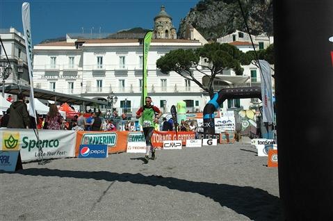 Trail delle Ferriere 31 marzo 2019 Amalfi Coast - foto 421
