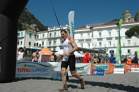 Trail delle Ferriere 31 marzo 2019 Amalfi Coast - foto 435