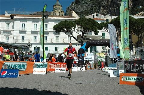 Trail delle Ferriere 31 marzo 2019 Amalfi Coast - foto 436