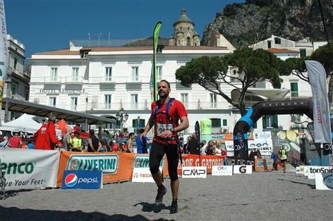 Trail delle Ferriere 31 marzo 2019 Amalfi Coast - foto 437