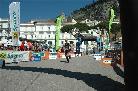 Trail delle Ferriere 31 marzo 2019 Amalfi Coast - foto 442