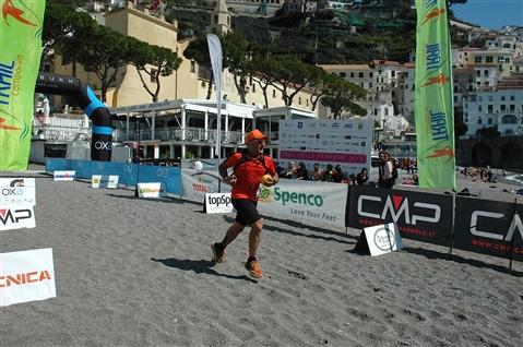 Trail delle Ferriere 31 marzo 2019 Amalfi Coast - foto 446