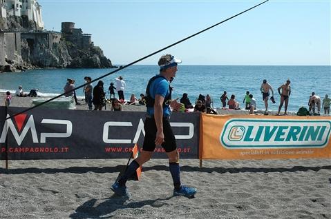 Trail delle Ferriere 31 marzo 2019 Amalfi Coast - foto 450