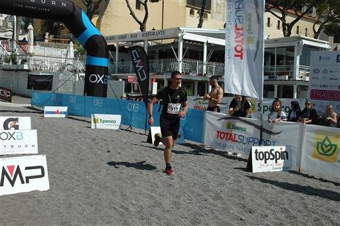 Trail delle Ferriere 31 marzo 2019 Amalfi Coast - foto 452