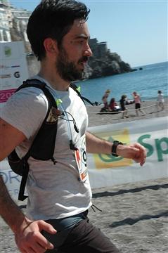Trail delle Ferriere 31 marzo 2019 Amalfi Coast - foto 463