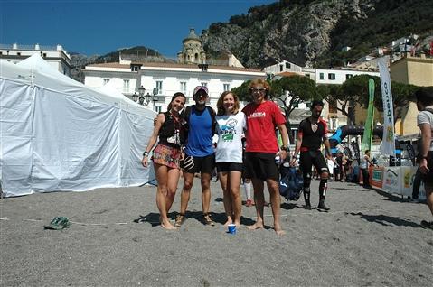 Trail delle Ferriere 31 marzo 2019 Amalfi Coast - foto 467