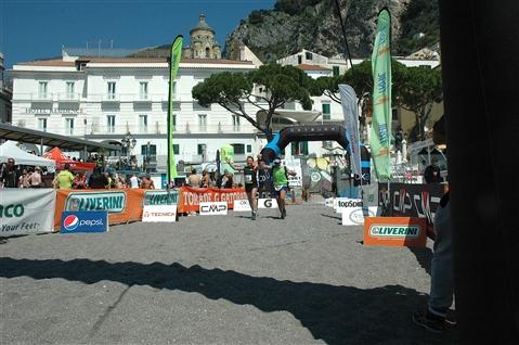 Trail delle Ferriere 31 marzo 2019 Amalfi Coast - foto 471