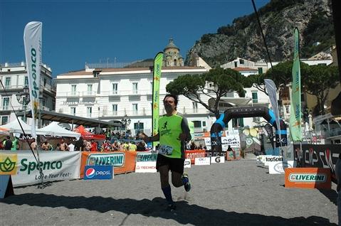 Trail delle Ferriere 31 marzo 2019 Amalfi Coast - foto 473