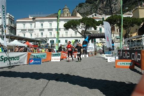 Trail delle Ferriere 31 marzo 2019 Amalfi Coast - foto 476