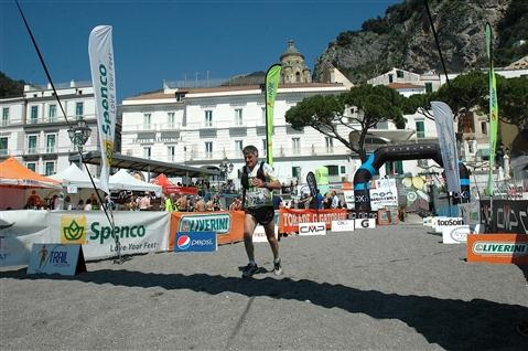 Trail delle Ferriere 31 marzo 2019 Amalfi Coast - foto 480