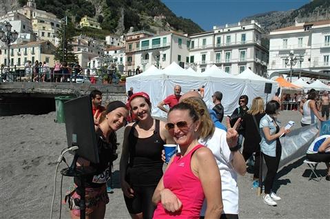Trail delle Ferriere 31 marzo 2019 Amalfi Coast - foto 481