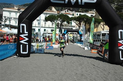 Trail delle Ferriere 31 marzo 2019 Amalfi Coast - foto 483