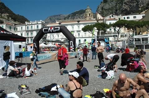 Trail delle Ferriere 31 marzo 2019 Amalfi Coast - foto 484