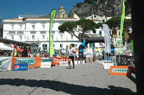 Trail delle Ferriere 31 marzo 2019 Amalfi Coast - foto 492
