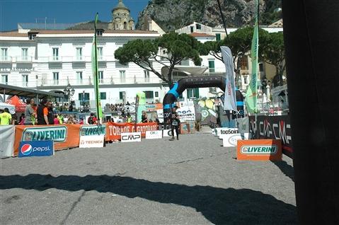 Trail delle Ferriere 31 marzo 2019 Amalfi Coast - foto 494