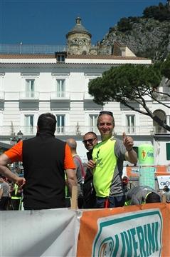 Trail delle Ferriere 31 marzo 2019 Amalfi Coast - foto 500