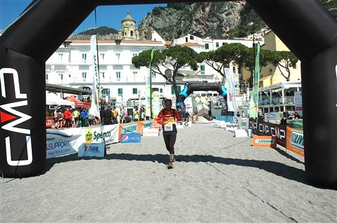 Trail delle Ferriere 31 marzo 2019 Amalfi Coast - foto 501